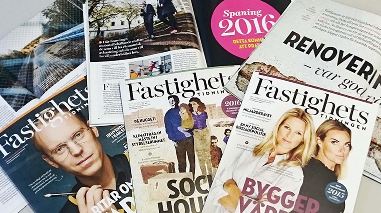 spread_magazines78