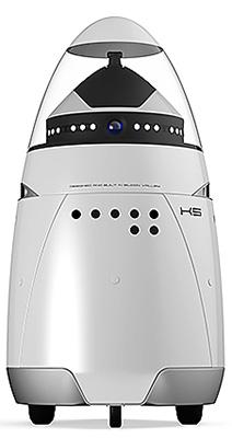k5-autonomous-data-machines-4-tryck_web