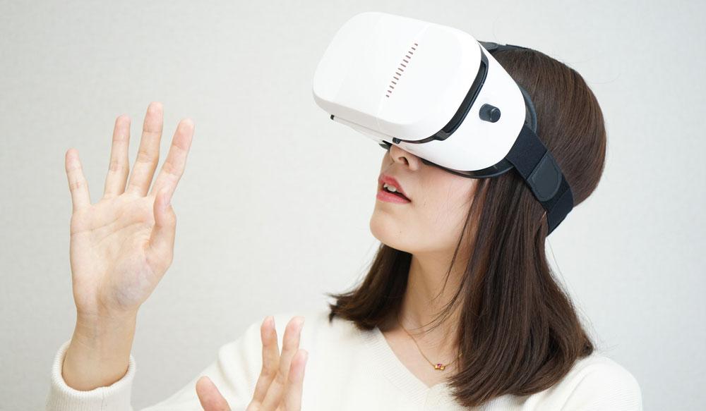 Bildtext VR.